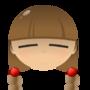 Madotsuki's Noggin