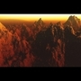 {BT} Dry Land 1 by BenjaminTibbetts