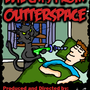 Evil Cats From Outter Space by GBaum