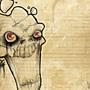NDC:2010_Skull! by JKAmovies