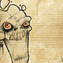 NDC:2010_Skull!