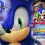 Sonic 4 and Sonic Colors !