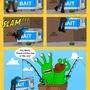 Bait by KidneyJohn