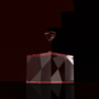intro logo CGI by 00-BEN-00