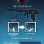 Kickassweapons: Failgun by Maxemilliam