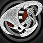 Band logo?!!! by Keron-Ekzecut