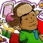 sweets by kibiro