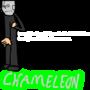 KW:TRSM Chameleon