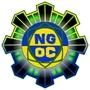 Shield NGOC by OSCARCAMS