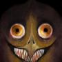 Creepers will creep by Jaona