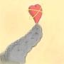 Symbolic Heart