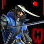 Hanzo by poolplayermaster