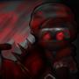 It's..me?/blood warning/