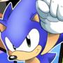 Sonic Champions