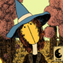 Gogowitch