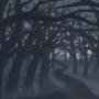 School assignment - Forest 1