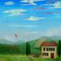 House 🏘