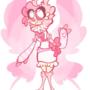 Dolly redesign idea