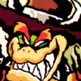 Outlaw Bowser