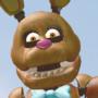 [SFM] Happy Easter 2020