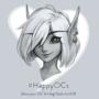 HappyOCs