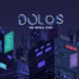 """Dolos: The Untold Story"" thumbnail"