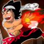 Vix [Flame]