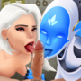 Echo Learning from Ashe