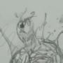 Carnage sketch