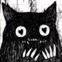 Kaito & Melon - Comic - Page 1