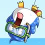 Animal Crossing x Maplestory