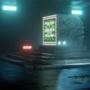 AI Chamber