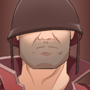 Tribute to Rick May (Voice of TF2 Soldier)