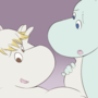 Moomins commission