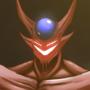 Yandrak Reborn