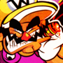Another Day for Wario