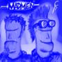 Monochrome Madmen by JackDCurleo