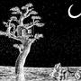 Tree by Creatus
