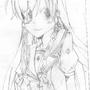 Mirai-chan by supermetroid12496