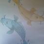 FISHY!! by mentaljake66
