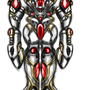 Prototype: knight by Zanroth