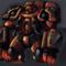 SC2 - Firebat 2