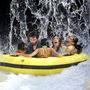 sad Keanu water slide by 0IFlyingVI0