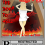 The Door to Hell by oldGanon