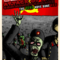 Attack of the Commie Zombies