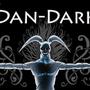 Dan-Dark Banner by Dan-Dark