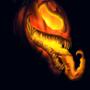Jack-o-Venom