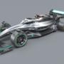 f1 concept 2021