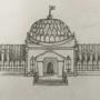 The Trescrucian Legislature