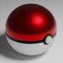 Pokemon - PokeBall